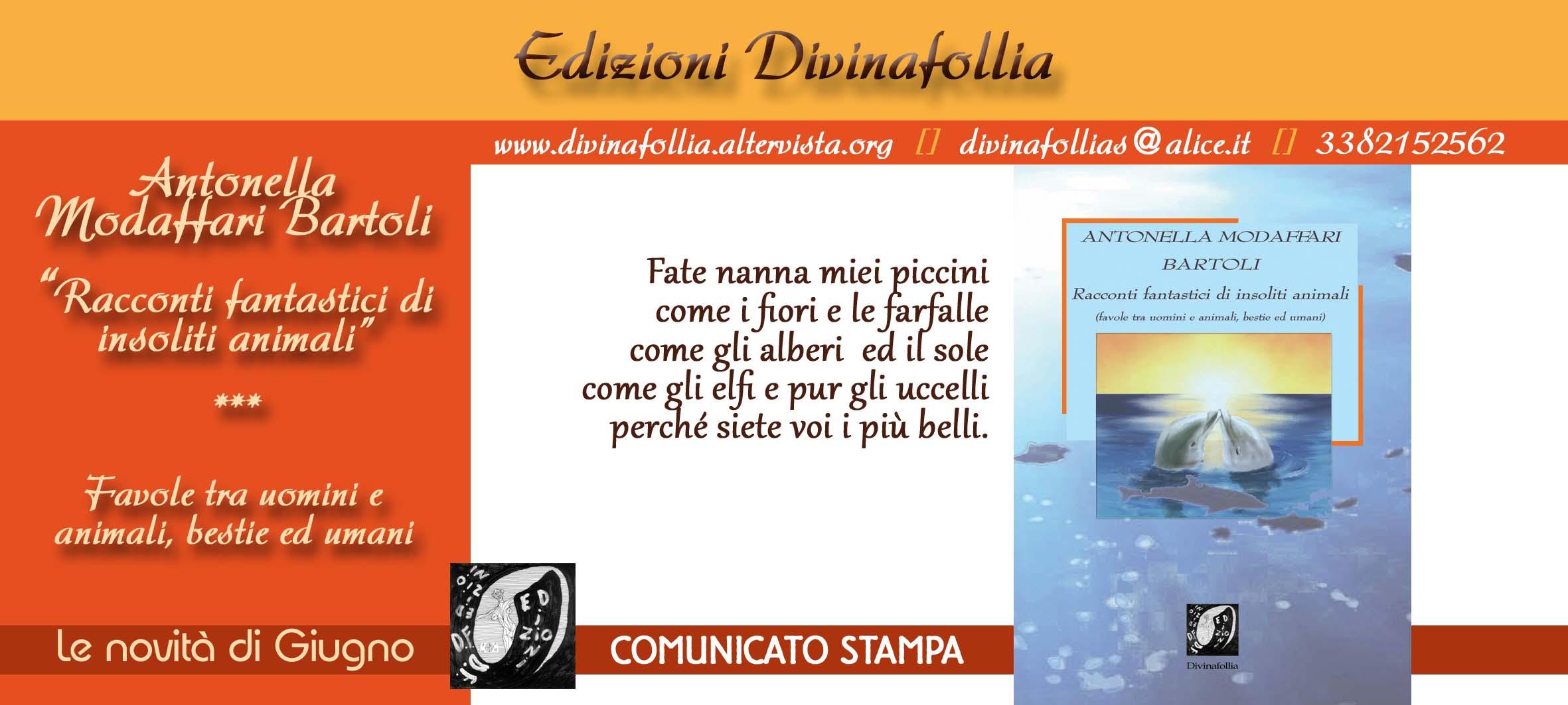 antonella_modaffari copia