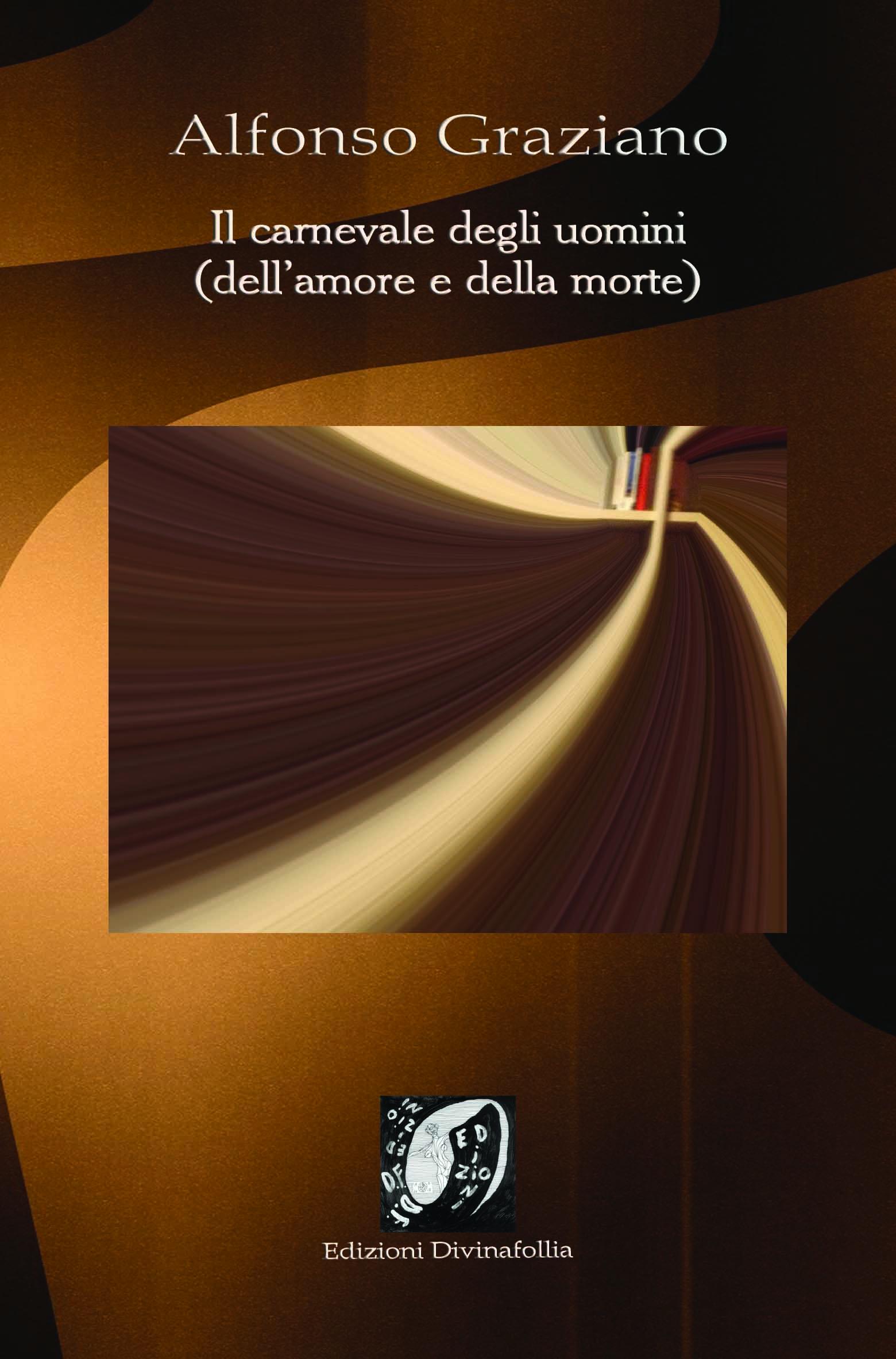 Alfonso Graziano: dal silenzio alla parola
